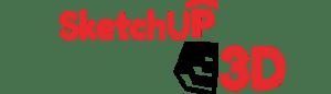 sketchup 3d cursos 2018 gratis