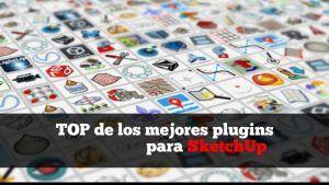 sketchup plugins pro